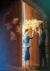 Thailand Shines as Premiere Business Events Destination
