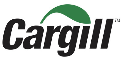 Cargill (PRNewsFoto/Cargill) (PRNewsFoto/Cargill)