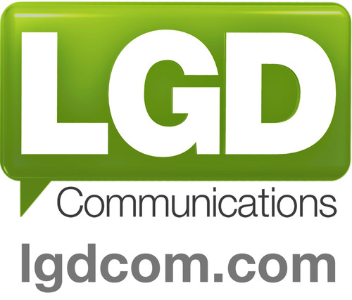 Len Dugow, President & Chief Creative Officer of LGD Communications, Inc Launches LGD Publishing