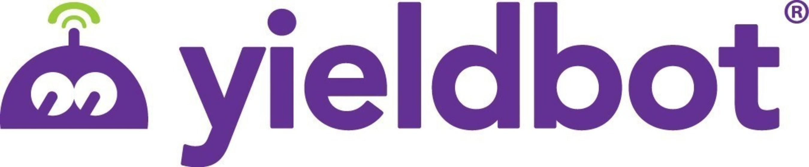 Yieldbot Logo
