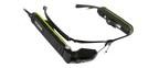 Vuzix M300 Smart Glasses