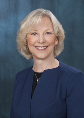 Deborah H. Butler, executive vice president planning and chief information officer