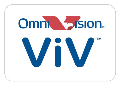 OmniVision Revolutionizes Mobile Video Experience With New Video-In-Video (ViV™) Technology