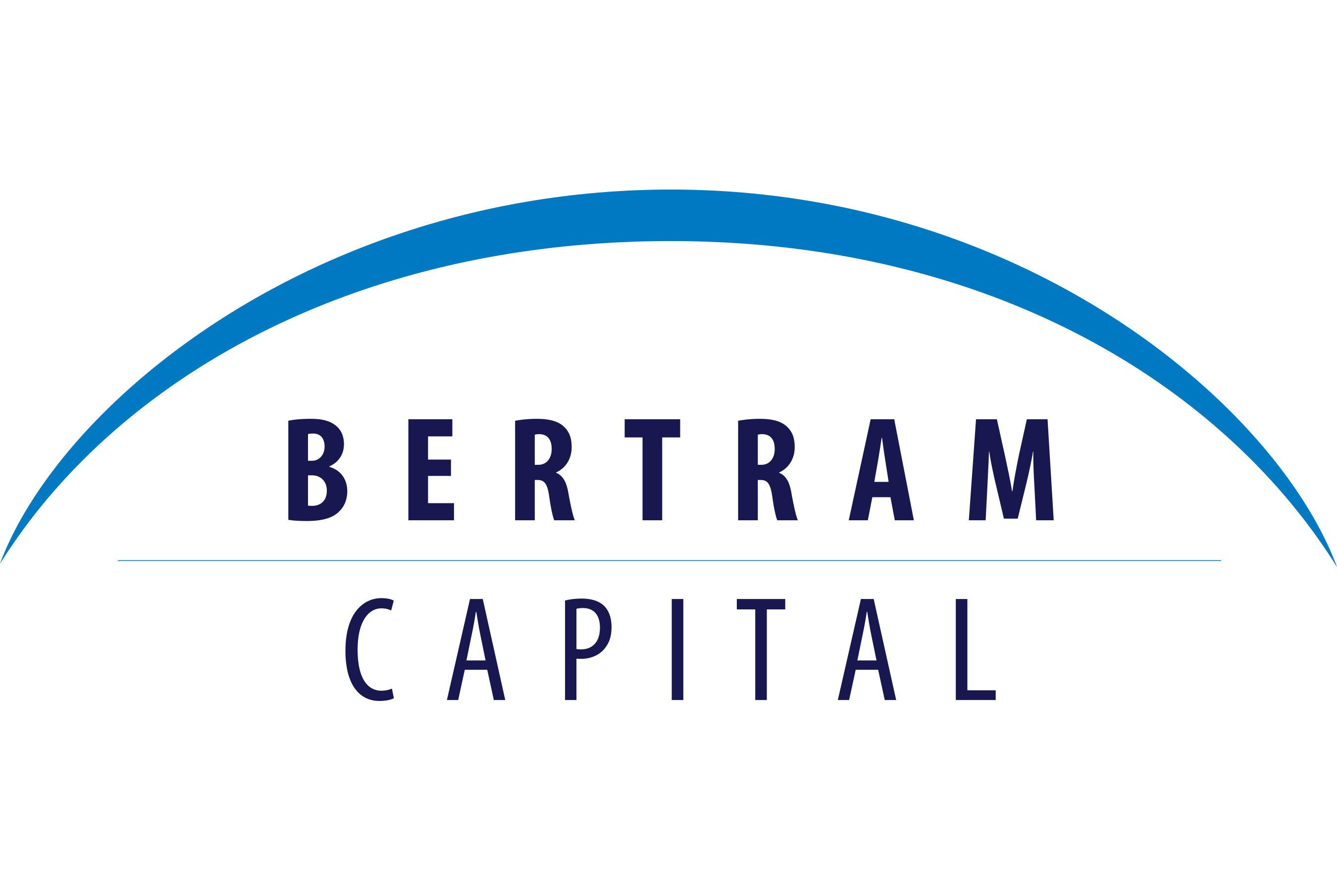 Bertram Capital
