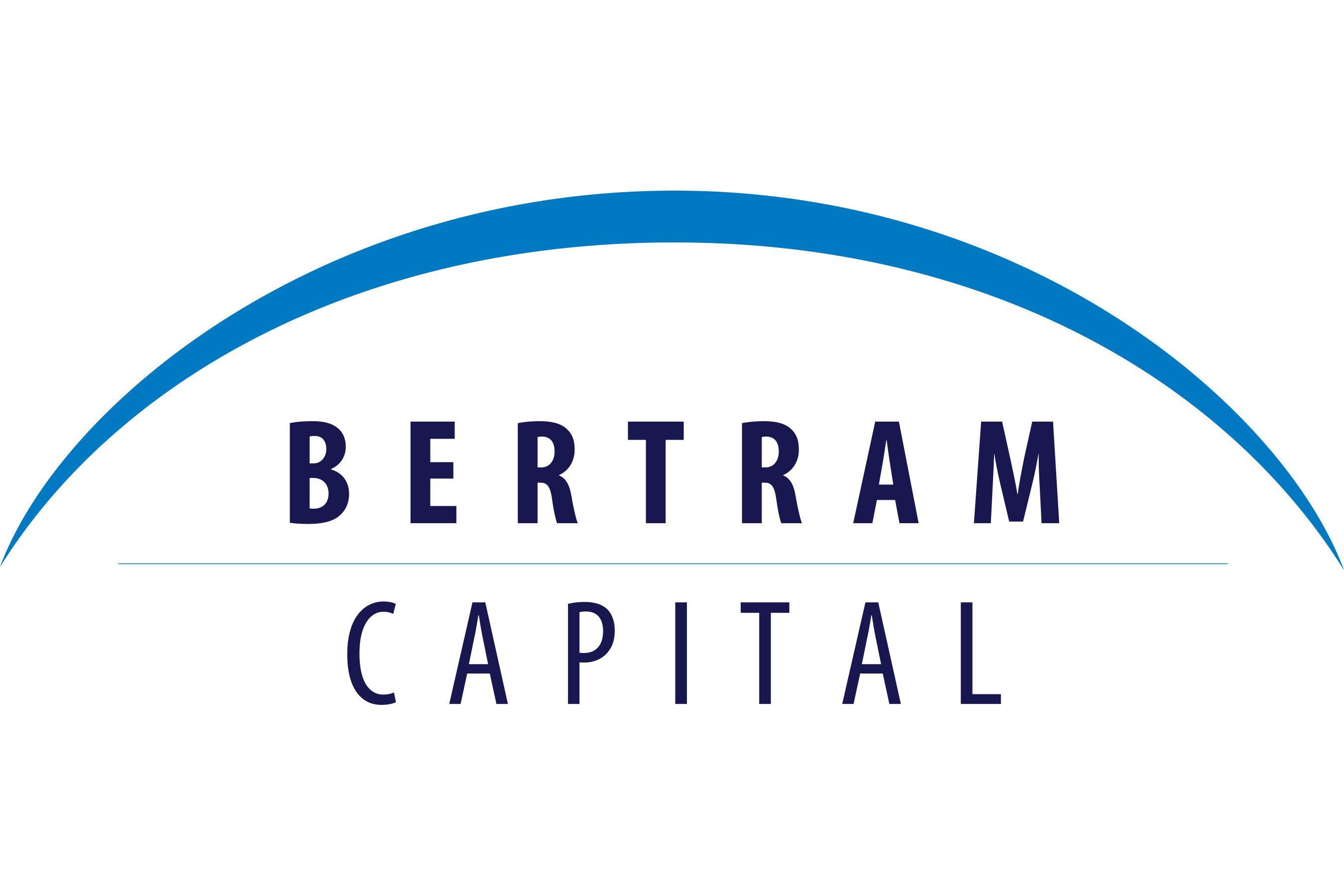 Bertram Capital.