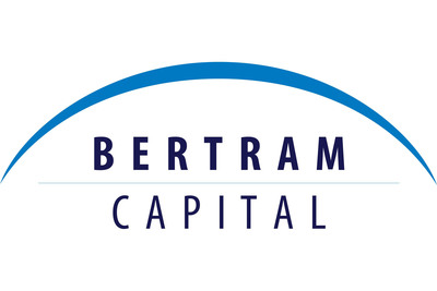 Bertram Capital.