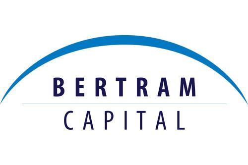 Bertram Capital. (PRNewsFoto/Bertram Capital) (PRNewsFoto/)