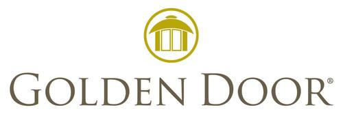 Golden Door. (PRNewsFoto/Golden Door Properties, LLC) (PRNewsFoto/GOLDEN DOOR PROPERTIES, LLC)