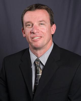 Rick Wainschel, vice president of automotive insights of AutoTrader.com.  (PRNewsFoto/AutoTrader.com)