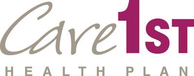Care1st Health Plan logo.  (PRNewsFoto/Mirixa Corporation)