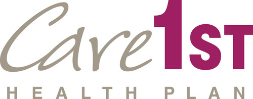Care1st Health Plan logo.  (PRNewsFoto/Mirixa Corporation)