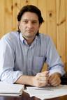 Luiz Mazzon, Director General del programa de certificación de bienestar animal Certified Humane® en América del Sur es nombrado para el Consejo de Administración de la organización Humane Farm Animal Care