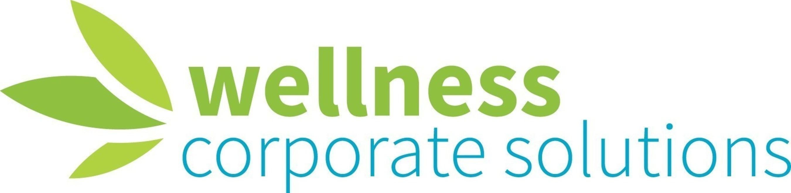 Wellness Corporate Solutions Partners with Zillion to Expand Digital Health Coaching and Patient Engagement