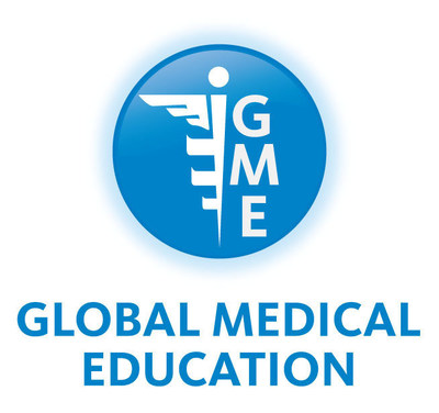 Global Medical Education CEO Appointed Adjunct Professor at the Academic Medicine Education Institute, Duke-NUS Medical School.