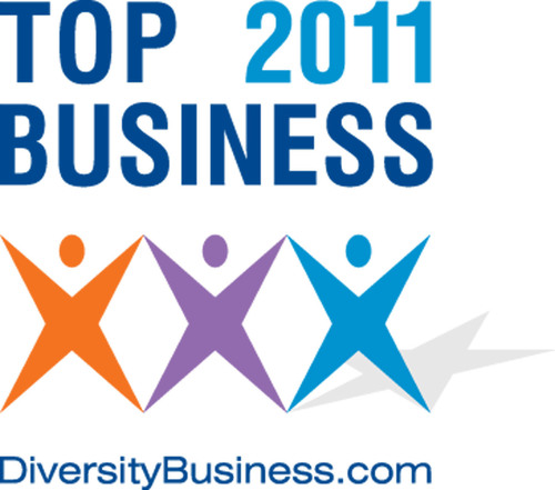 WBENC Certified Plastic Card Company Named to Top 2010 Businesses