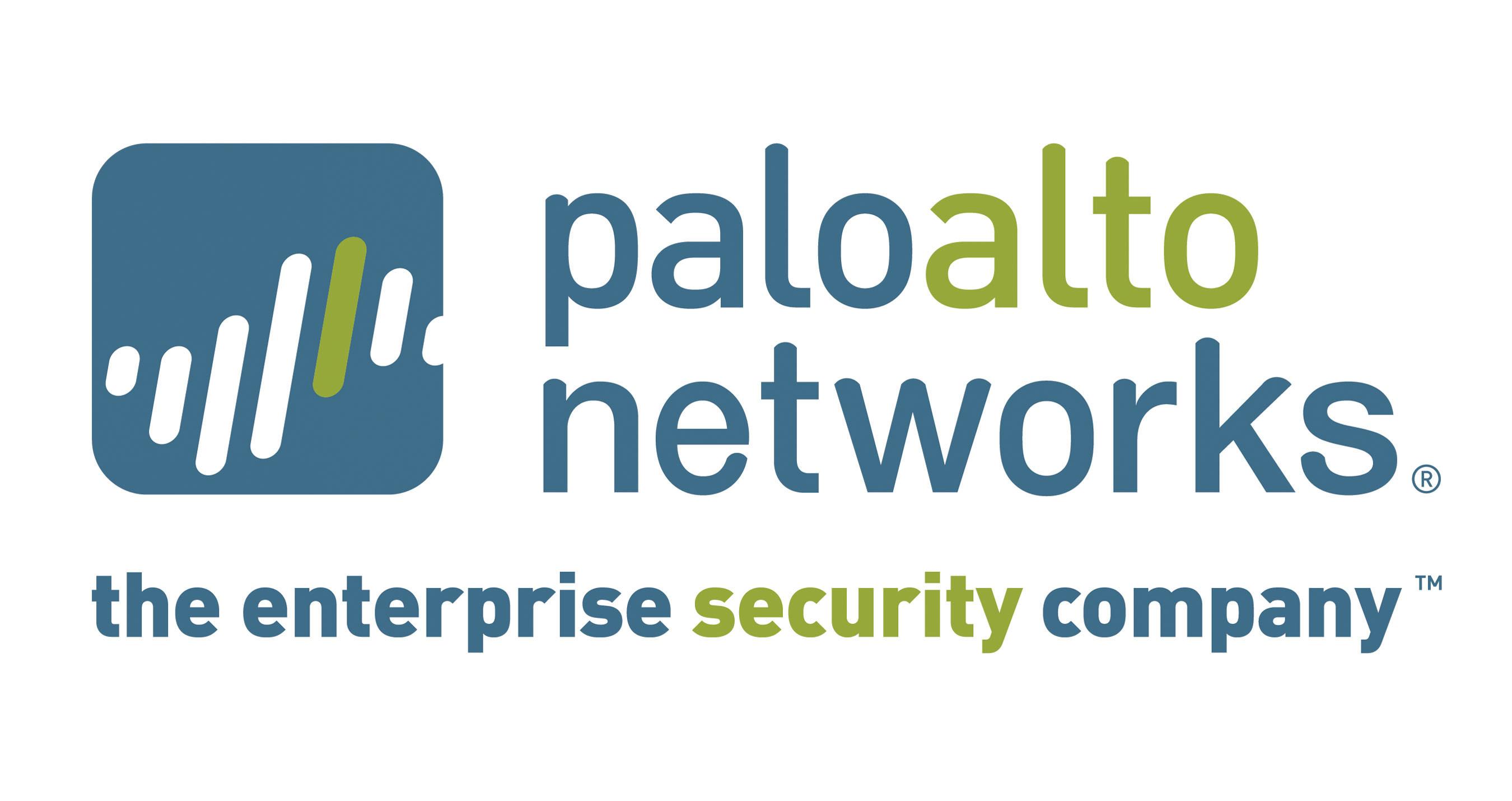 Palo Alto Networks met la prochaine génération de sécurité à la portée du Cloud public