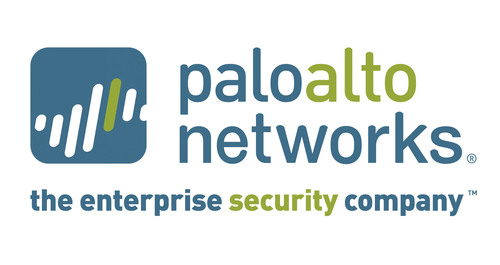 Palo Alto Networks is First to Achieve Highly Regarded Defense Sector Certification in France