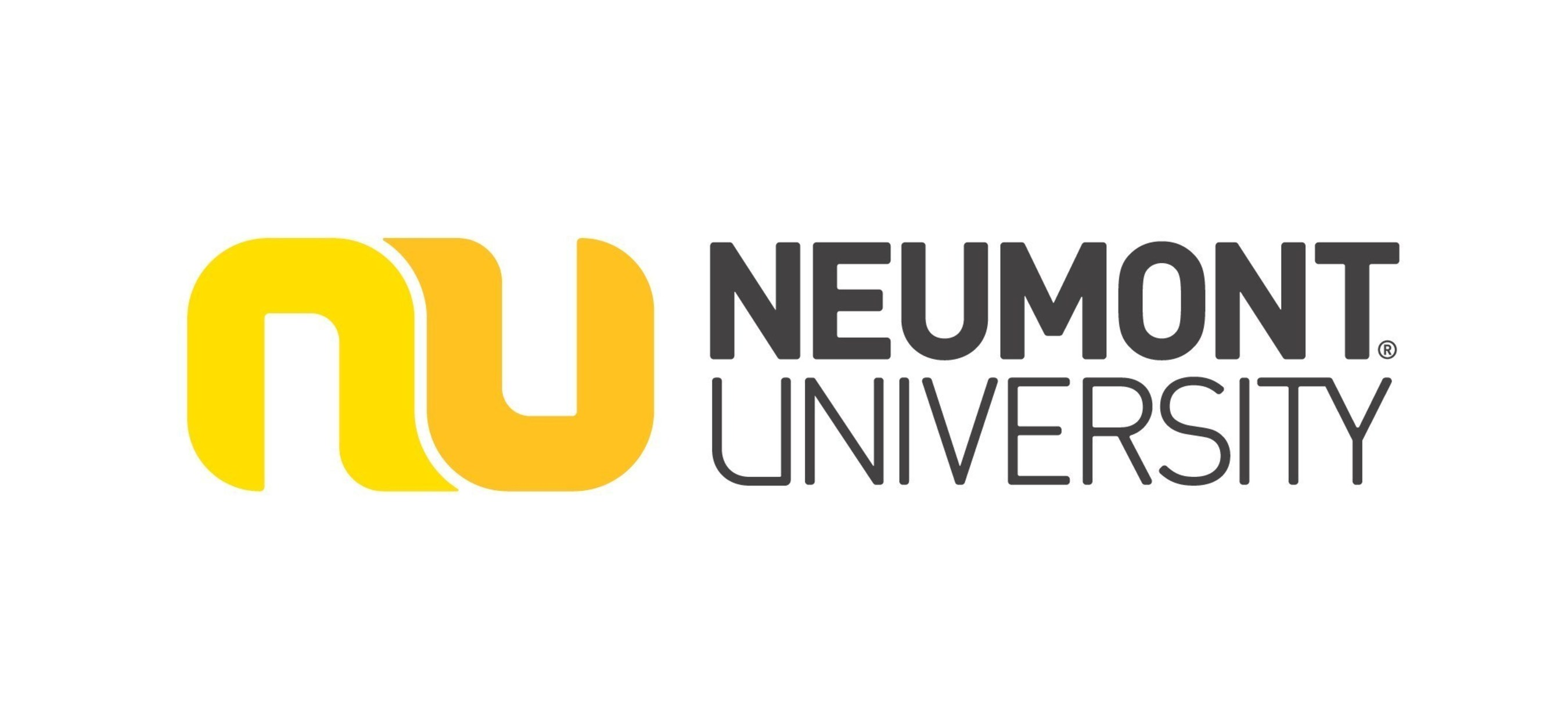 Neumont University Contributes to Utah's Silicon Slopes with Project Showcase