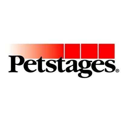 Now part of the Outward Hound family, Petstages  will debut several new products at the 2016 Global Pet Expo.