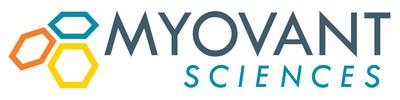 Myovant_Sciences_Ltd___Logo