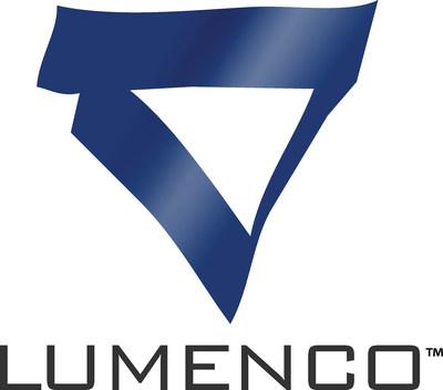 Lumenco logo