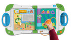 LeapFrog® LeapStart™ and Learning Toys Honored with Over 25 Industry Awards Leading into the 2016 Holiday Season