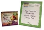 Wild Garden Hummus Dip Snack Pack to Go Gluten Free