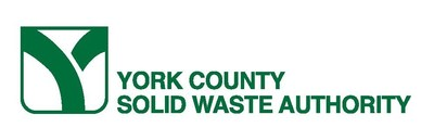 York County Solid Waste Authority