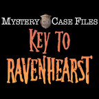 The Next Installment of Mystery Case Files is Coming