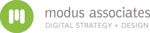 Fast, Fun and Frugal: Modus Labs Checks Out the Future of Shopping