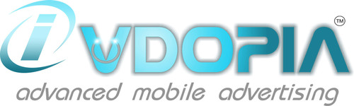 Leading Mobile Application Developers Welcome iVdopia's Future5 Solution