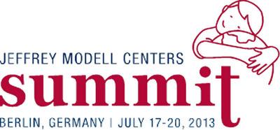 Jeffrey Modell Centers Summit