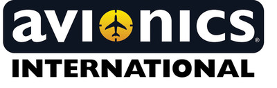 Avionics International.  (PRNewsFoto/PennWell Corporation)