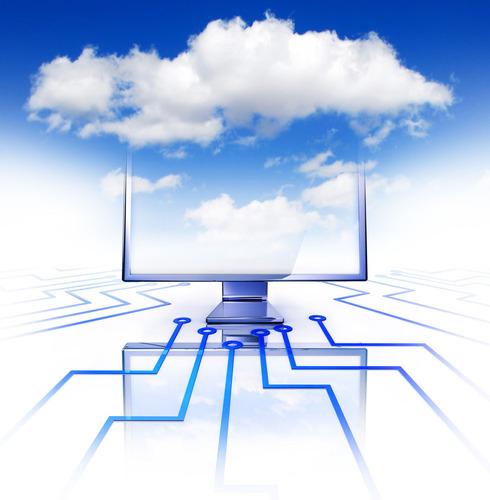 UbiStor partners with SHI to offer SafeStor Enterprise data management solution. (PRNewsFoto/UbiStor, Inc.) ...