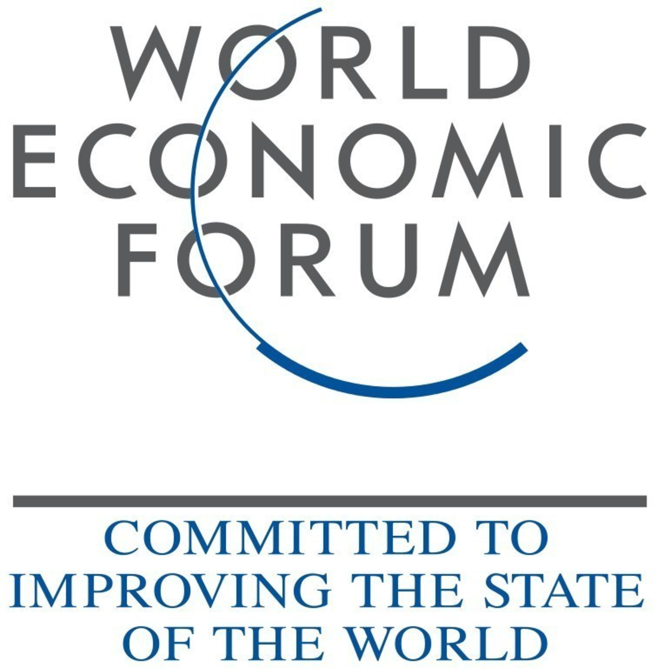 Trilliant to Participate in the 2015 World Economic Forum on East Asia