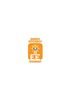 EE Myanmar Logo