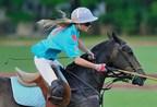Lexington Polo 2 (PRNewsFoto/Check Into Cash)