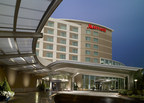 Atlanta Airport Marriott Gateway Offers Top-Notch Service from Landing to Takeoff
