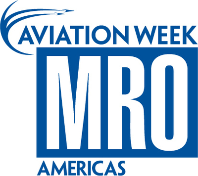 Penton's Aviation Week to Host 19th Annual MRO Americas Conference.  (PRNewsFoto/Penton)