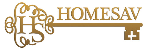 HomeSav.com Secures $1.2m in Seed Financing Round
