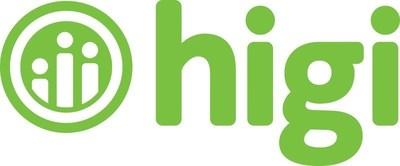 higi logo