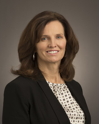Jean Savage, vice president with responsibility for the Advanced Component & System Division, will lead Caterpillar Inc.'s new research, technology and product development division.