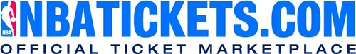 NBATICKETS.COM, THE ONLY OFFICIAL TICKET MARKETPLACE OF THE NBA, IS READY FOR NBA PLAYOFFS – WILL YOU BE THERE?  ...