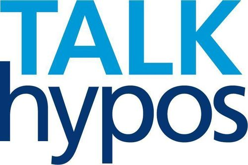 """Today marks the launch of the TALK Hypos awareness campaign, supported by Novo Nordisk and Diabetes UK, which aims to encourage people with diabetes to report hypoglycaemia (hypos) to their doctor or nurse. The TALK Hypos campaign launches to coincide with Hypo Awareness Week (29 Septemberâeuro""""5 October 2014). (PRNewsFoto/Novo Nordisk and Diabetes UK)"""