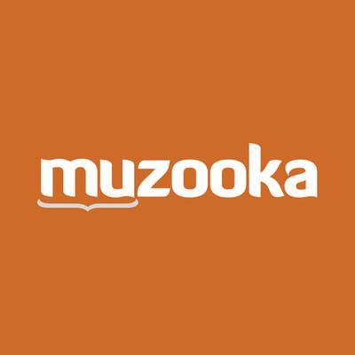 www.muzooka.com.  (PRNewsFoto/Muzooka)