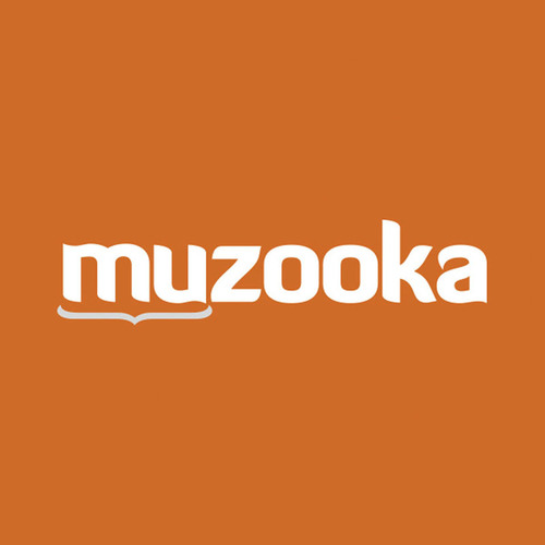 Muzooka Unveils a Community for Connecting Artists with Listeners and Top Music Producers