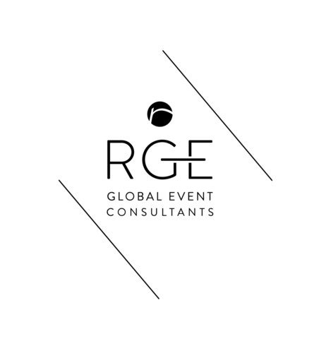 George Pollington Launches Independent, Global Event Consultancy, RGE