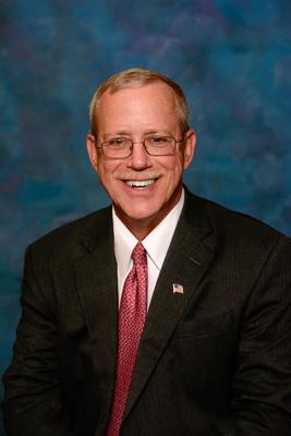 Robert F. Aufenanger Founder & Managing Member (PRNewsFoto/Broadscope Fund Administrators)