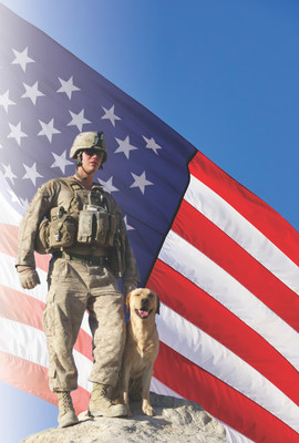 American Humane, with support of Schultz Family Foundation and Mars Petcare US, holds national convening to create first national standards for training and certifying life-saving PTS service dogs for veterans, and improve their access to public places.
