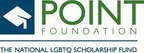 Scholarships Help LGBTQ Students Overcome Challenges